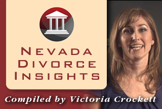Nevada Divorce Insights with Victoria Crockett
